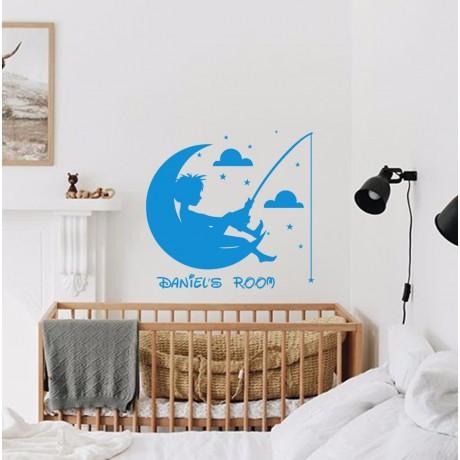 Sticker Disney pentru Copii