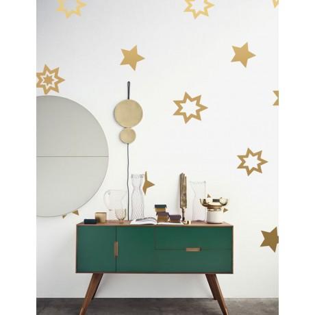 Sticker Stars