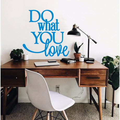 Citat Do What You Love